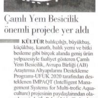 İlkses Gazetesi - 07.10.2021