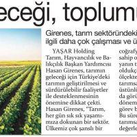 İz Gazete - 02.11.2020