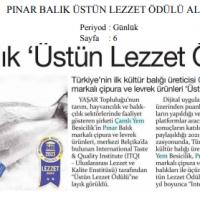 İz Gazetesi - 17.06.2021