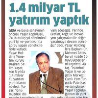 Analiz Gazetesi - 02.12.2019