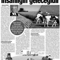 Bizim Anadolu - 02.11.2020