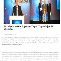 Ege Manşet - 26.11.2019