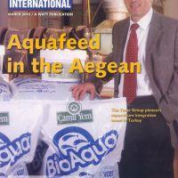 Feed International - 03.03.2003