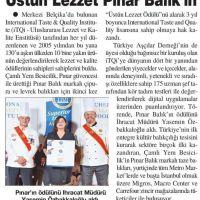 Gozlem_Gazetesi_02.07.2018