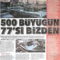 Hürriyet Ege - 14.07.2020