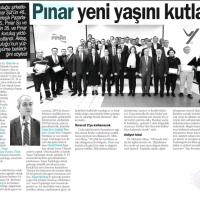 Haber Ekspres (İzmir) - 10.12.2019