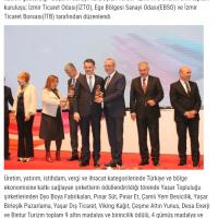 Medya Ege - 10.02.2020