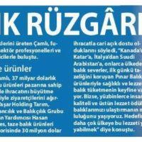 Milliyet Ege - 28.03.2019