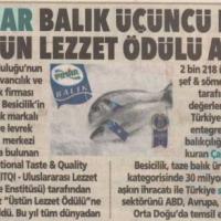 Posta İzmir - 18.06.2021