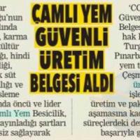 Posta İzmir - 24.08.2020