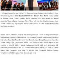 Temiz Eller Gazetesi - 10.02.2020