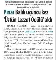 Ticaret Gazetesi - 17.06.2021
