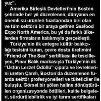 Yeni Bakış İzmir - 28.03.2019