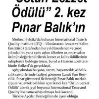 Yeni_Bakis_izmir_-_28.06.2018