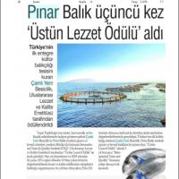 Yenigün İzmir - 17.06.2021