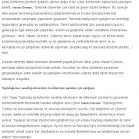 Eskişehir Net - 02.11.2020
