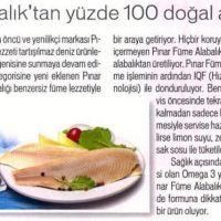 Eurofish Magazine 4 - 02.2014