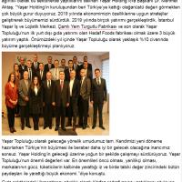 Gözlem Gazetesi - 10.12.2019