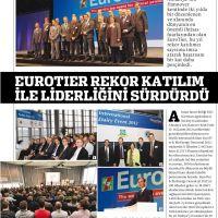 İnfovet - 01.12.2012