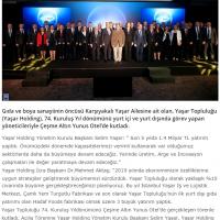 Karşıyaka Haber - 26.11.2019