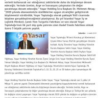 Kobi Postası - 02.12.2019