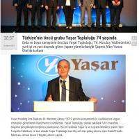 manşet türkiye - 27.11.2019