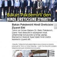 Medya Ege - 07.09.2020