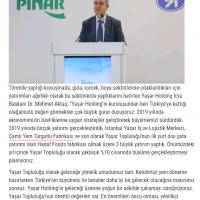 Medya Ege - 10.12.2019