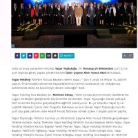 Medya Gazete - 02.12.2019