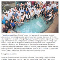 Milliyet_12.07.2018