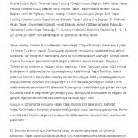Online Basın - 26.11.2019