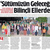 Star İzmir Ege - 07.08.2017