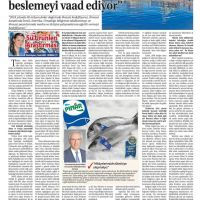 ticaret gazetesi - 25.07.2018