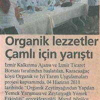 Yeni Asır 05.06.2011