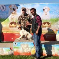 Cool Dog Sponsorluğunda Avkif Yarışları Yeni Etaplarda