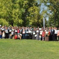 Institute Pınar Initiated the Second Phase of the Training in Eskişehir