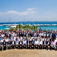 Çamlı Makes a Clean Break with its Associates