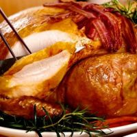 Do We Know The Benefits Of Turkey Meat?
