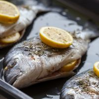 10 Important Reasons For Fish Consumption!