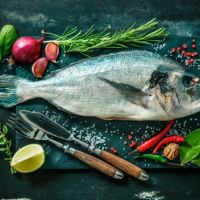 The Importance Of Fish For Children Nutrition
