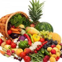 Organik Tarım Neden Tercih Edilmelidir?