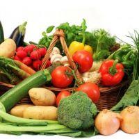 Organik Tarım Yöntemleri Nelerdir?