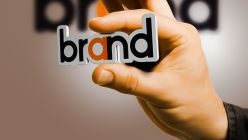 The Concept of Branding Through The Way to Our Goals