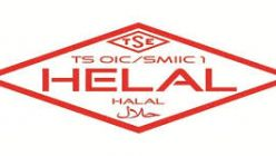 Halal Certification In Aquaculture