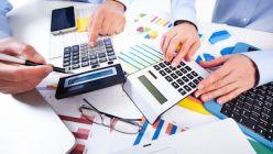 İşletmelerde Çalışma Sermayesinin Önemi