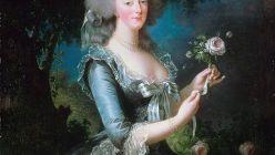 Üretim Planlama Ve Marie Antoinette