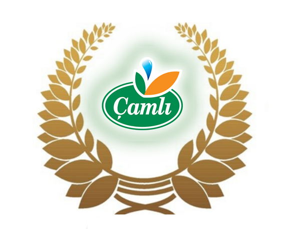 Çamlı Is Granted An Award By The Chamber Of Commerce