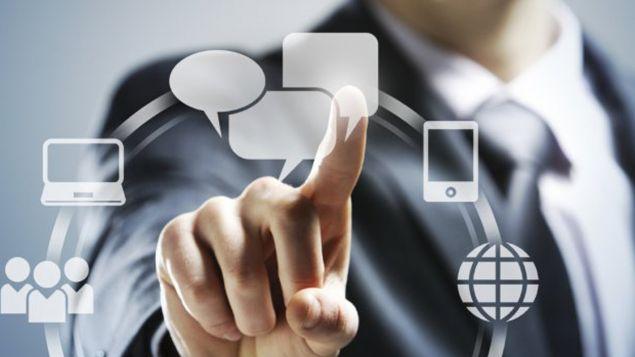Digitalized Minds in The Digitalization Process
