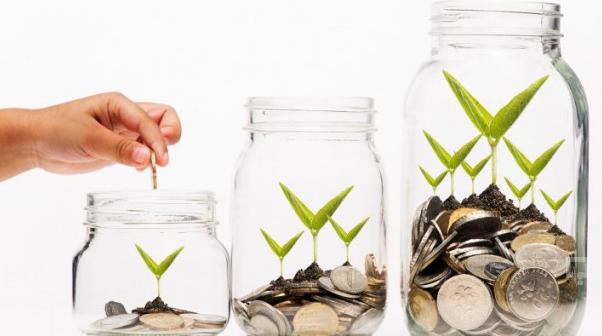 Tasarruf Yatırım Dengesi ve Kalkınma