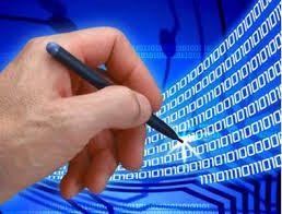 Teknoloji Yatırımları, İnsana Yatırımdan Öncelikli mi?